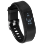 "Garmin ""vivosmart 3 World schwarz S/M"""