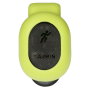 "Garmin ""Running Dynamics Pod"""