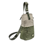 """National Geographic""""NG RF 4550 Rainforest Bodypack"""""""