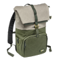 "National Geographic ""NG RF 5350 Rainforest Medium Rucksack"""