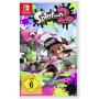 "Nintendo""Splatoon 2 Switch Spiel"""