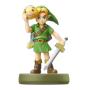 """Nintendo""""Multiplattform [multiplattform] Amiibo Link Majoras Mask"""""""