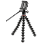 "Joby ""GripTight GorillaPod Video Pro schwarz"""