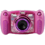 """Vtech""""Kidizoom Duo 5.0 pink"""""""