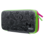 "Nintendo""Switch-tasche Inkl. Schutzfolie Splatoon2 [DE-Version]"""