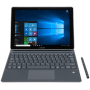 "Samsung ""Galaxy Book 12.0 LTE 12 Win 10 Home 256GB [DE-Version, German Keyboard]"""