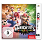 "3ds Fun ""Mario Sports Superstars [DE-Version]"""