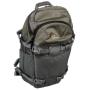 """Lowepro""""Flipside Trek BP 250 AW Backpack grau"""""""