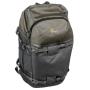 """Lowepro""""Flipside Trek BP 450 AW Backpack grau"""""""