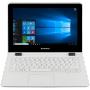 "Lenovo""Yoga 300-11IBR 29,5cm (11,6 ) 4GB 500GB Win 10 [DE-Version, German Keyboard]"""