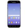 "Samsung""Galaxy J7 Duos SM-J730F (2017) Smartphone Black"""