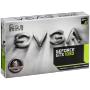 "Evga Gmbh""EVGA Nvidia GeForce GTX1050 2GB Gaming"""