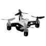 "Propel""Atom 1.0 silber Micro Drohne"""