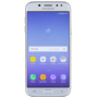 "Samsung ""Galaxy J5 (2017) DUOS 16GB, Handy"""