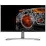 "Lg Electronics""LG 27UD88-W 68,58cm (27 Zoll) 4K Gaming-Monitor AMD FreeSync EEK:A"""