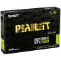 "Keine Marke""Palit GTX1060 3GB Dual GDDR5 HDMI DVI DP"""
