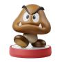 """Nintendo""""amiibo Super Mario Gumba, 1 Figur"""""""