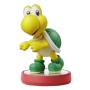 """Amiibo Super Mario Koopa Figur""""amiibo Super Mario Koopa, 1 Figur"""""""