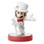 """Nintendo""""Amiibo Super Mario Odyssey Mario [DE-Version]"""""""