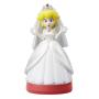 """Nintendo""""Amiibo Super Mario Odyssey Peach [DE-Version]"""""""
