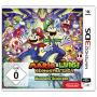 """3ds""""Mario & Luigi Super Star Saga 3ds + Bowser Schergen"""""""