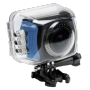 "Discovery Adventures ""HD 720P 360° Action Camera Territory"""