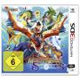 "3ds""Monster Hunter Stories [DE-Version]"""