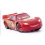 """Sphero""""Ultimate Lightning McQueen"""""""