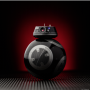 "Sphero""2.0 BB-9E™, Star Wars™, interaktiver app-gesteuerter Droide™,"""