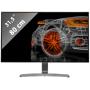 "Lg Electronics""LG Monitor 32UD99-W LED-Display 80,01 cm (31,5'') weiß"""