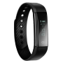 "Acme Europe ""Acme ACT101 Activity Tracker schwarz"""