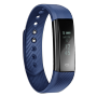 "Acme Europe ""Acme ACT101B Activity Tracker blau"""