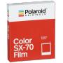 "Polaroid""Polaroid Color Film für SX-70"""