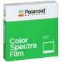 "Polaroid""Polaroid Color Film für Image"""