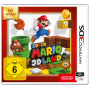 "3ds Jump´n´run""Super Mario 3D Land 3DS Spiel Selects"""