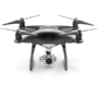 "Dji ""Phantom 4 Pro Quadrocopter Obsidian Edition"""