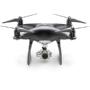 "Dji""Phantom 4 Pro Quadrocopter Obsidian Edition"""