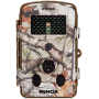 """Minox""""DTC 390 camo Überwachungskamera"""""""