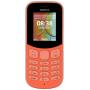 "Nokia""130 Dual SIM 2017 red"""