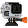 "Rollei ""Actioncam 530 silber"""