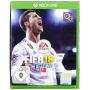 "Electronic Arts""FIFA 18 Xbox One Spiel"""