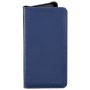 "Nokia ""Leather Flip cover CP-801 für Nokia 8 Blue"""