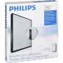 "Philips""AC4158/10 AC HEPA Aktivkohlefilter für AC4080/10"""