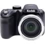 """Kodak""""Astro Zoom AZ401 black"""""""