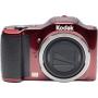 """Kodak""""Friendly Zoom FZ152 red"""""""