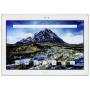 """Lenovo""""Tab 4 10 Plus ZA2R0038DE 64GB LTE Tablet PC weiss"""""""