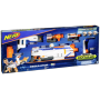 "Hasbro ""Nerf N-Strike Modulus Regulator"""