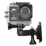 """National Geographic""""Full-HD Motion Action Camera 140° 30m"""""""