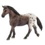 "Schleich""Horse Club 13861 Appaloosa Stute"""