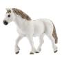 """Schleich""""Farm World 13872 Welsh-Pony Stute"""""""